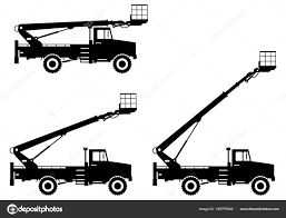 Silhouette Of Aerial Platform Truck With Different Boom Position ... Welcom 300 Lb Flatform Truckfft The Home Depot Magnacart Truck Metallic Ff Azoncomau Improvement Shop Suncast 1000lb Capacity Gray Resin Standard Duty Platform Heavy Trucks Rackingcom From Uk Stake Bodies By Supreme Cporation Silhouette Of Aerial Platform Truck With Different Boom Position China 300kgs Blue Trolley Pallet Hand Pvc Wheels Little Giant Highcapacity Stac Material Handling Folding Steel Pneumatic Tyres Parrs Timber Deck Only Workplace Stuff 400kg Plastic Foldable Photos Electric 2axle W 20 Series Linde