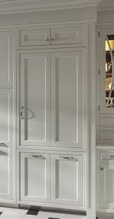 kitchen cabinet medallion kitchen cabinets custom made kitchen