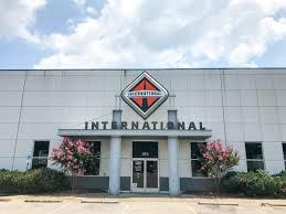 100 Cumberland Truck Equipment International S Renting Leasing
