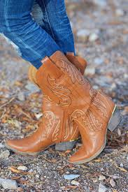 Best 25+ Boots Promo Code Ideas On Pinterest | Asos Promo Code ... Best 25 Snow In Arizona Ideas On Pinterest Cotton Plant Boots Promo Code Asos Ned1322s Soup Red Wing Shoes Work Ctown Premium Cowboy Cowgirl Home Page Ski Pro Snowboard Durango Youth Snake Print Western Boot Barn Wss Shoe Stores 1036 E Southern Ave Mesa Az Phone Number The Paseo Apache Junction Ariat Mens Roughstock Heritage Millers Surplus