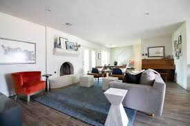 100 Latest Living Room Sofa Designs Project Reveal Oklahoma City MidCentury Modern