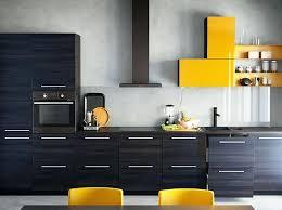 faire sa cuisine chez ikea creer sa cuisine ikea creer sa cuisine ikea cuisine a photos sign