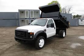 2008 Ford F450 XLSD 9' Dump Truck - Cassone Truck Sales 2008 Ford F450 Xl Ext Cab Landscape Dump For Sale 569497 2017 Ford F550 Super Duty Dump Truck New At Colonial Marlboro Trucks For Sale N Trailer Magazine Used Super Duty Crew Cab Stake 12 Ft Dejana 2000 4x4 For Sale Builds Reallife Tonka Ntea Show The Don Tester 1997 Dump Truck Item L4458 Sold No Used 2006 Truck In Az 2194 1213 2011 4x4 Crew 67l Powerstroke Diesel 9 Bed 2002 Auction Or Lease Berlin Nj Zadoon 82019 Car Reviews By Javier M