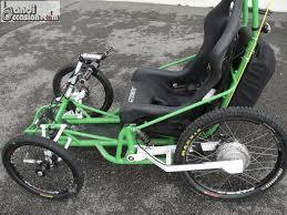 fauteuil tout terrain electrique velo electrique tout terrain annonces handi occasion