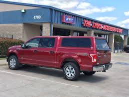 DFW Camper Corral Search Used Chevrolet Silverado 1500 Models For Sale In Dallas 1999 Suburban 2006 Volvo Vnl64t780 Sale Tx By Dealer Yardtrucksalescom 3yard Trucks 2018 Ford F150 Raptor 4x4 Truck For In F42352 Flatbed On Buyllsearch Buy Here Pay 2013 Super Duty F250 Srw F73590 F350 Dually Big Red Rad Rides Yovany Texas Buying And Selling Trucks Hino Certified 2016 4wd Supercrew 145 Lariat