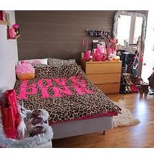 Victoria Secret Bedding Queen by Love Pink By Victoria U0027s Secret Bedding On The Hunt