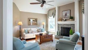 Red And Taupe Living Room Ideas by Taupe And Red Living Room Ecoexperienciaselsalvador Com