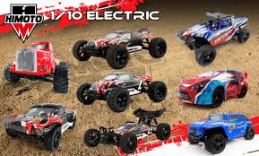 100 Rc Cars And Trucks Videos HIMOTORACINGCOM