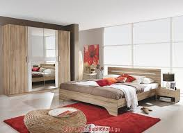 3 schlafzimmer komplett poco aviacia