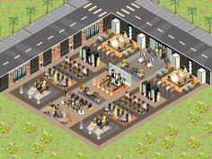 Bakery Story Halloween Edition by Fall Decor In Fashion Story Game Bakery Story U0026 Restaurant Story