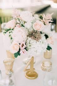 205 best Wedding Low Centerpieces II images on Pinterest