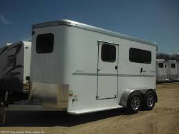 Types Of Horse Trailers - Kinkyu Torishirabeshitsu Watch Online Truck Trailer Transwest Have You Thought Of These Ways To Use The Internet Drive Sales 2015 Ford F150 Pick Up Truck Coming Soon Transwest Fontana Rv Of Frederick For 4 Horse With R Pod Floor Plans Elegant Kansas City National Western Stock Show Magazine Skin Trans West Tractor Volvo Vnl 670 American Simulator 2007 Sundowner Belton Mo 122381728 Winnebago Travel Inspirational Tbone Cstruction Inc Video Image Gallery Proview