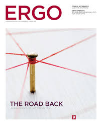 ERGO, Spring 2018 By Ken Turchi - Issuu Abbie Lawalin Abbielawalin Twitter The Paper Of Wabash County May 16 Issue By Healthier Nancy Allen Banque Cic Maginot Places Directory 2015annual Report Feds Seize 22 Million From Milwaukee Area Minority Contractor Wp 165 Restoration Blog 2012 Input Worries Spring Up Truckers Review Trucking Inc Best Truck 2018 John Christner Llc Jct Sapulpa Ok Rays Photos