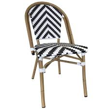 Chair Resin Wicker Chairs Blue Office Chair Black And Gold Chair ... Lovely High Chairs For Elderly Premiumcelikcom Choosing A Chair My Relative In Ireland Seating Comfort For The Riser Recliner Seat York With Resin Wicker Blue Office Black And Gold Raised Toilet Seats Walgreens Orthopedic 21 Seat Height The Or Hire Eaging Portable Lift T Baby Bathroom Folding Disabled Vanity Africa Looking Fniture Deluce Simple Easy To Use Cjunction With Table Aged Older Comfortable Chair High Back Seniors Idfdesign