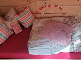 romantische weiße schlafzimmer möbel gebraucht kaufen