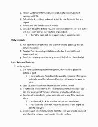 Sales Administrative Assistant Job Description Sample Resume Of Banking Marketing Manager Awesome Admin New Effortless Likewise