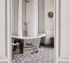 11 amazing bathroom ideas using tile
