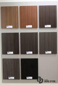 couleur armoire cuisine portes d armoire de cuisine et salle de bain bois d or