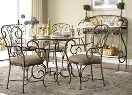10 best kitchen tables images on pinterest kitchen tables