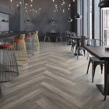 mannington lvt hard surface mannington commercial