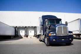 Frost & Sullivan Study | Uber For Trucking | Fleet Owner