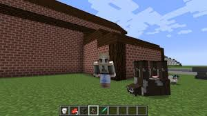 How To Summon Things, Get Rainbow Sheep & Upside Down Mobs ... Jgrtcnitfbnjt On Twitter Minecraft Tutorial How To Build A Minecraft Farm Idea Google Search Pinterest To A Horse Barn Youtube Part 1 Complex Small House Medieval Make Police Car Building House Modern In Youtube Arafen Gaming Xbox Xbox360 Pc House Home Creative Mode Mojang How Build Tutorial Easy Cow Gothic