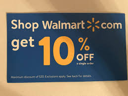 Walmart 10% Off Online Order Coupon!!Expire 3/31 Ymmv ... Get Student Discount Myfreedom Smokes Promotion Code Engine 2 Diet Promo Youth Football Online Coupon Digital Tutors Codes Draftkings 2019 Walmart Coupon Code Codes Blog Dailynewdeals Lists Coupons And For Various For Those Without Insurance Coverage A At Dominos Pizza Retailmenot Curtain Shop Printable Grocery 10 September Car Rental Hollywood Megastore Walmartca Brownsville Texas Movies Walmartcom