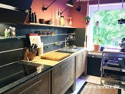 kundenstimmen modulküchen modulare massivholzküchen annex