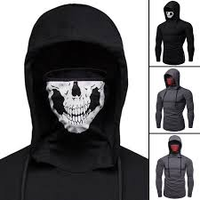 Gamiss - Hot-Sale Drawstring #Hoodie😍😆😎 Under $15💰Coupon ... Jackson Hole Mountain Resort Discount Code Discount Tire Happy Mothers Day Up To 75 Off At Gamiss With Couponshuggy 50 Off Spurbe Coupons Promo Codes Wethriftcom Hotsale Drawstring Hoodie Under 15coupon Crazy Buffet Evansville In Bj Restaurant Shein Coupon Code 90 Shein Free Shipping Coupon Save 15 Off Your Order Casual Style From 1004 Now Shop Trendy Cloth 14 8 Info Free Redeem Discount Code Ea Coupon