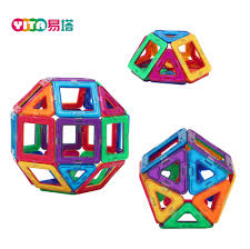 Valtech Magna Tiles Uk by 100 Valtech Magna Tiles 100 Invitation To Play Magna Tiles