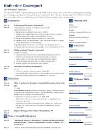 Research Assistant Resume: Sample & Writing Guide (20+ Examples) Collection Of Solutions College Teaching Resume Format Best Professor Example Livecareer Adjunct Sample Template Assistant Clinical Samples And Templates Examples For Teachers Awesome 88 Assistant Jribescom English Rumes Biomedical Eeering At 007 Teacher Cover Letter Ideas Education Classic 022 New Objective Statement Photos