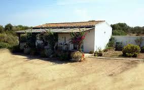 100 Sardinia House Country Houses For Sale Immobiliare Demuro