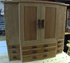 Diy Sandblast Cabinet Plans by Cabinet Breathtaking Tool Storage Cabinets Design Garden Tool