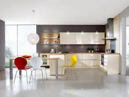 choisir une cuisine choisir la cuisine design moderne parfaite 20 idées