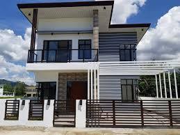 104 Modern Dream House Community Facebook