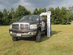 Dodge Dealership Fayetteville Ar Fresh 2008 Dodge 1500 4×4 Texas ... Toyota Dealership Serve Houston Spring Tx Fred Haas World Dodge 2500 Diesel Inspirational 2014 Ram 4wd Texas Truckworks Texas_truckwork Twitter Ekstensive Metal Works Made Mac Haik Ford Inc New 72018 Used Car Dfw Camper Corral Trucks Tough As The Shop What Is Hot Shot Trucking Are The Requirements Salary Fr8star Amazoncom Rough Country 1307 2 Front End Leveling Kit Automotive James Wood Chevrolet Denton Your And Dealer In