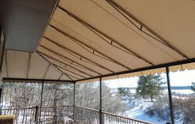Alumawood Patio Covers Phoenix by Patio U0026 Pergola Residential Awnings Amazing Canvas Patio Covers