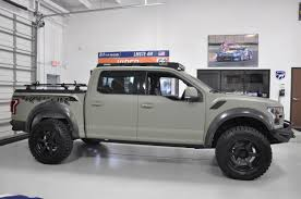 2017 Ford F-150 Raptor Raptor Tomball TX 20312564 2013 Ford Roush Sc F150 Svt Raptor Supercharged Tx 11539258 2017 Information Serving Houston Cypress Woodlands Tomball 20312564 Fred Haas Nissan Your Dealer 2018 F250 Limited Is How Much Youtube Brand New Lift Tires And Rims 2015 Kingranch For Lariat City Ask Jorge Lopez Certified Preowned One Owner Free Carfax Ram 2500 Lone 1998 Ford F150 High Definition 89y Used Auto Parts F350 Superduty Available Features