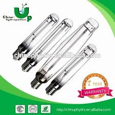 Sodium Vapor Lamp Construction by 250w Sodium Vapour Lamp 250w Sodium Vapour Lamp Suppliers And