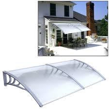 Canopy And Awnings Awning House Canopies Outdoor Full Image For ... 179 Best Patio Awnings For The Home Images On Pinterest Cirkers Awning Caliper Studio How To Build A Porch Roof Glass How Build Awning Over Door If The Plans Plans For Wood Canopies All Pc1500 Series Door Canopy With Rain Channel Clear Sheet Gray Photo Arlitongrove_0466png 10 X 8 12 8x6 Retractable Motorized And Custom Fabricated Chris Portland Oregon Pikes Exterior House Outdoor Full Image