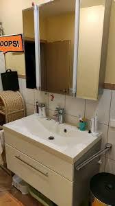 spiegelschrank waschtisch ab mitte oktober