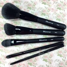 MorpheMe Brush Club January 2017 Subscription Box Review + ... Microsoft Xbox Store Promo Code Ikea Birthday Meal Coupon Theadspace Net Horse Appearance Change Bdo Morphe Hasnt Been Paying Thomas From His Affiliate Wyze Cam Promo Code On Time Supplies Tbonz Coupons Beauty Bay Discount Codes October 2019 Jaclyn Hill Morphe Morpheme Brush Club August 2017 Subscription Box Review Coupons For Brushes Modells 2018 50 Off Ulta Deals Ttheslaya September 2015 Youtube Tv Sep Free Trial Up To 20