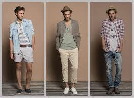 Trending Fashion For Men This Season