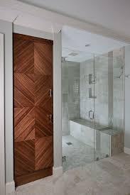 luxurious master bath and walk in closet hometalk