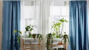 gardinen wohnzimmer doppelfenster wohnzimmer gardinen