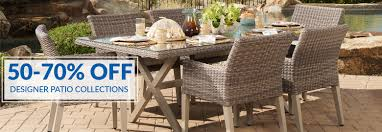 Gensun Patio Furniture Dealers by Patio Furniture Outdoor Furniture Garden Furniture