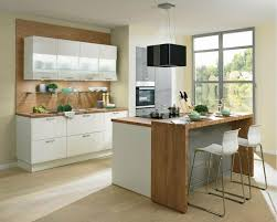 häcker küche neu weiß lack kochinsel lieferung u geräte incl