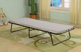 Roll Away Beds Sears by High Quality Foldable Mattress