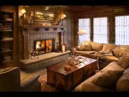 Rustic Home Design Ideas