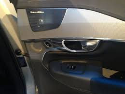 The 2016 Volvo XC90 Comes With An Available Premium Sound System ... Best Audio System For Your Truck Dedona Tint And Sound South Trucks Delivers Fun With Lifted Thurstontalk Bigbob W900 Fix By Windsor 351 Ats Mod American Retro Manufacturings 1952 Chevy Named A Top40 At Sema We Drove The New 2017 Ford Raptor Most Badass F150 Ever Built 1970 Pickup Car Lovers Saphan Hin Show Saturdays Crazy Good Youtube Pics Of Sound Systems Dodge Dakota Forum Custom Forums Builds Toyota Tundra Jl Custom Enclosure Index Imagestruck Blossom Itallations Better Than Factory 1997 Silverado Upgrades Hushmat Ultra Deadening